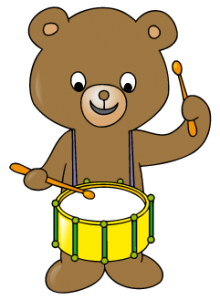 slide-osito-tambor